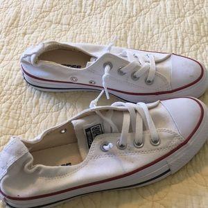 Converse slip ones